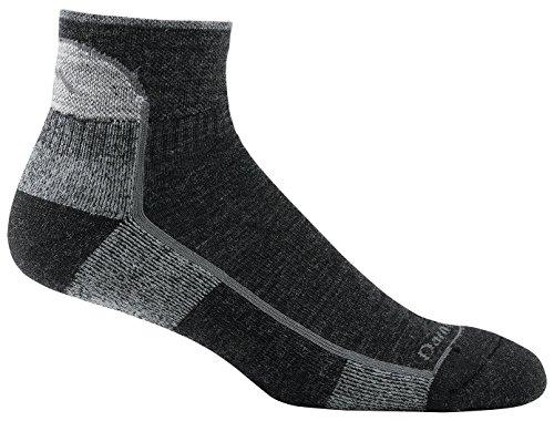 Merino Hiking Socks - 6