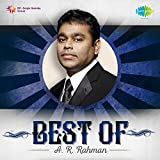 Best of A. R. Rahman