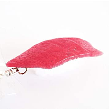 Sushi - Llavero de Lean tuna-: Amazon.es: Oficina y papelería