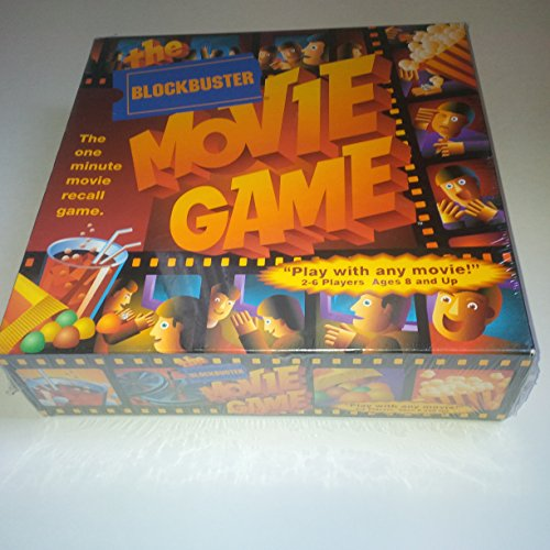 the-blockbuster-movie-game-the-one-minute-movie-recall-game