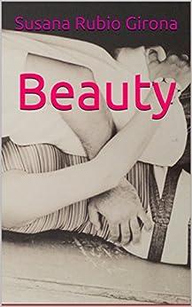Beauty de [Girona, Susana Rubio]