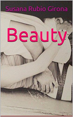 Beauty de Susana Rubio Girona