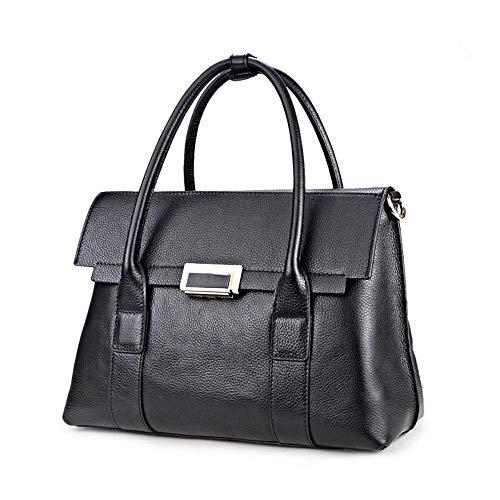 Dames épaule Bag Femme Sac Grand C Sac Messenger Main Sac Sauvage LFLGA à q4ITzWwTP