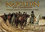 Napoleon on Campaign, H. A. Carruthers, 1783462507