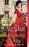Romancing the Duke: Castles Ever After