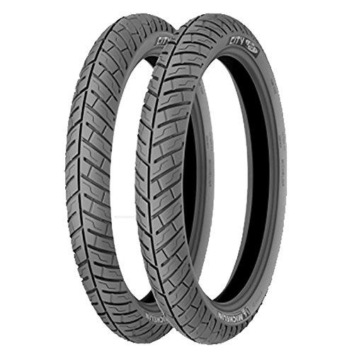 /Moto Neum/áticos /90//90//R18/56P/ /a//a//70DB/ Michelin Michelin 100//90/-18/56P City Pro TT/