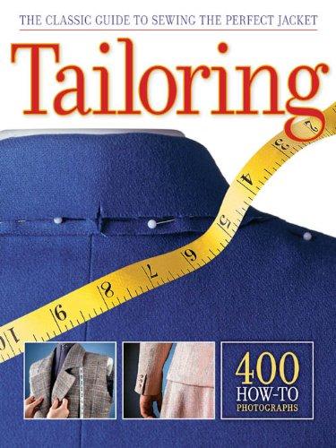 tailoring books pdf free download