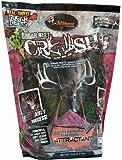 5LB Sugarbeet Crush Mix