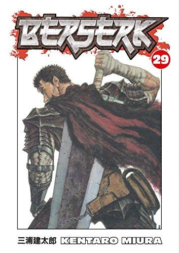 Berserk-Vol-29