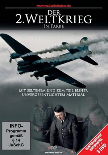 2. Weltkrieg Filme
