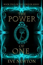 The Power of One (The Forever series Book Two)