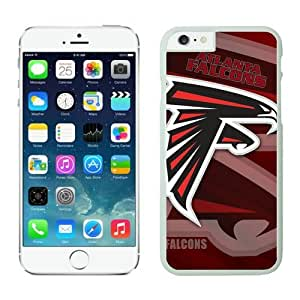 Atlanta Falcons iPhone 6 Cases 13 White 4.7 inches67637_53282 lifeproof iphone 6 cases