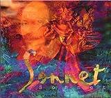 Sonnet by Oberon (2001-02-27)