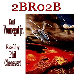 2BR02B Audiobook