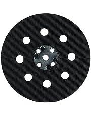 Bosch Professional Schuurschijf (Voor Pex 115, Ø 115 Mm, Middelhard)
