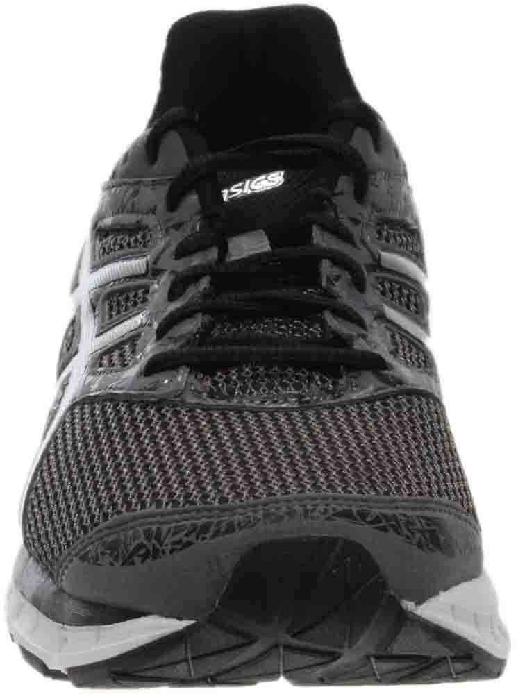 44916c176333 ASICS Men s Gel-Excite 4 Running Shoe