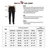 BALEAF Women's Athletic Sweatpants Joggers Active
