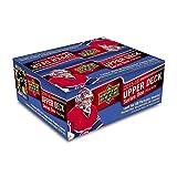 NHL 2015-16 Upper Deck Series 1 Retail Box 24 Packs