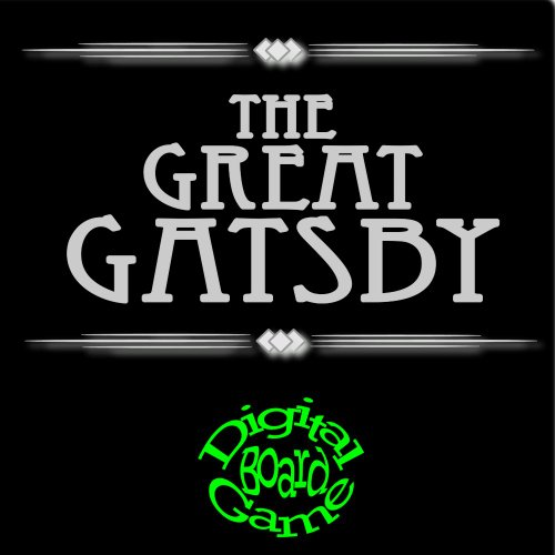 The great gatsby audiobook free | the great gatsby ( download audio b….