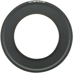 NiSi 100mm System V2-Ⅱ-Adapter ring for NiSi 100mm System V2-Ⅱ Filter Holder (62mm)