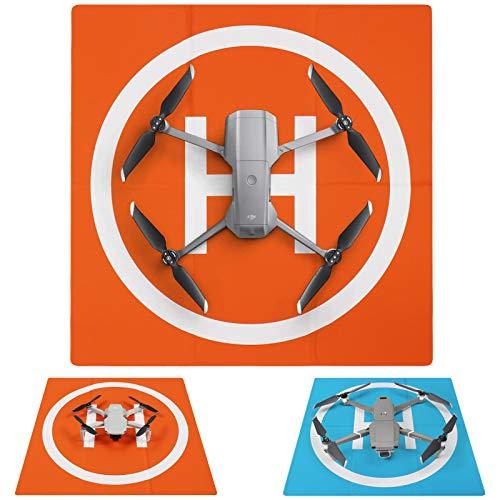 Pad de aterrizaje para drones (50cm) Waterproof
