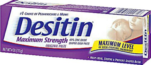 desitin-diaper-rash-maximum-strength-original-paste-4-oz-113-g