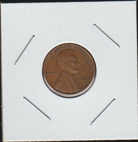 1935 Lincoln Wheat (1909-1958) Penny Choice Extremely Fine