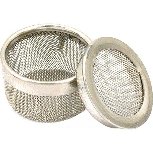 Ultrasonic Cleaner Parts Basket