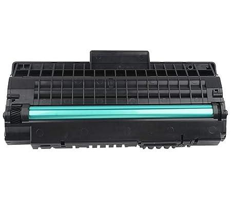 WSHZ Compatible con Cartucho de tóner de la Impresora ML1710 para ...