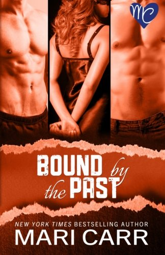 Bound by the Past (Lowell High) (Volume 1)