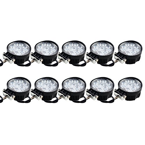 imaxr-27w-9led-round-work-flood-pencil-beam-lamp-offroad-light-for-truck-12-24v-4wd-4x4-10pcs-flood-