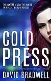 Free eBook - Cold Press