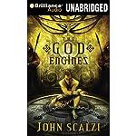 The God Engines | John Scalzi