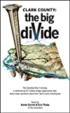 The Big Divide