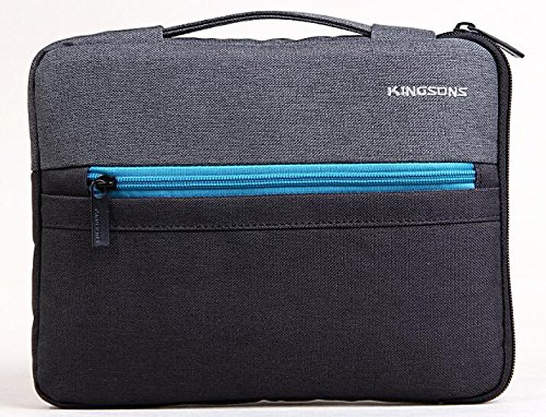 JP UltraPortable Carrying Portfolio Neoprene product image