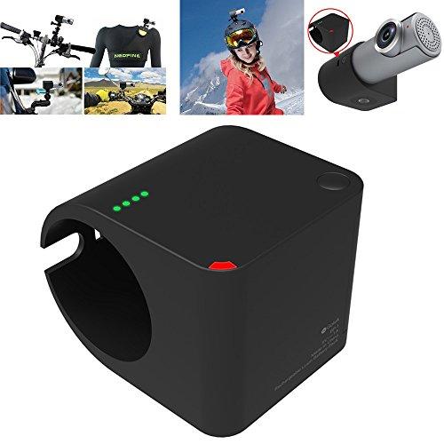 Goluk Portable Emergency Motorcycle Activites product image