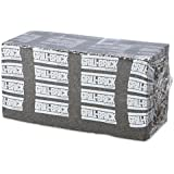 Grill Cleaning Brick pack of 12