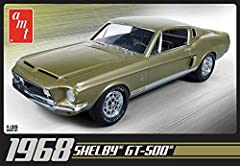 New and retro model kits from the worlds finest kit manufacturers