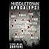 Middletown Apocalypse