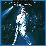 Les Fabuleux Moments de Mister Swing