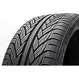 Lexani LX-30 Performance Radial Tire - 275/40-20 106W