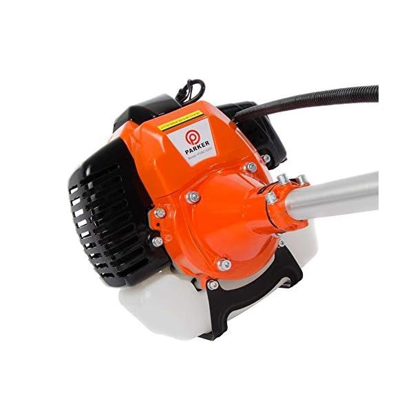 ParkerBrand-52-cc-benzina-decespugliatore-tagliaerba-da-giardino