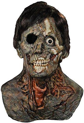 AN AMERICAN WEREWOLF IN LONDON - JACK GOODMAN HALLOWEEN (Werewolf Halloween Decorations)