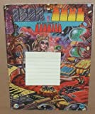 img - for New Paltz Comix No. 3 (Iron-Soul Stories) book / textbook / text book