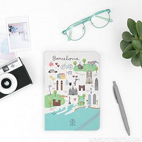 Amazon.com: Mr. Wonderful mrw32 – Libro: Office Products