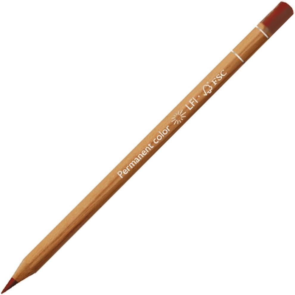 CREATIVE ART MATERIALS Luminance 6901 color Pencil 585 Perylen Brown (6901.585)