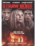 Straw Dogs Bilingual