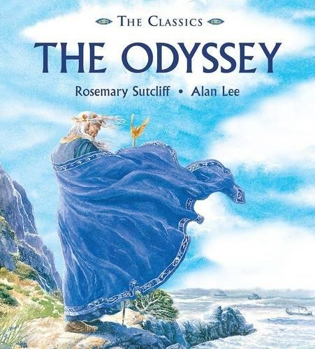 Download The Odyssey movie