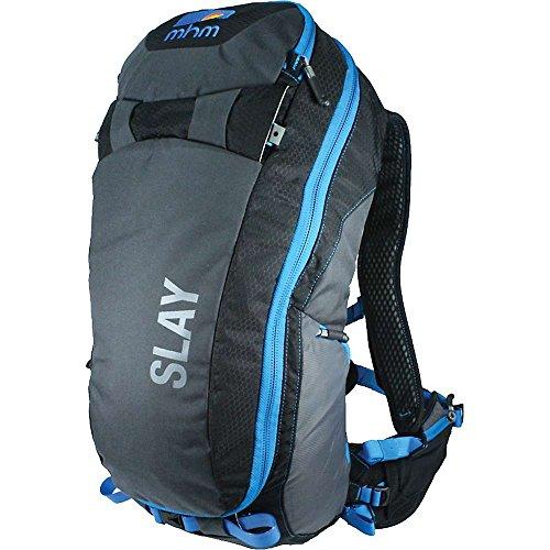 mhm-slay-22-backpack-midnight-black-22l