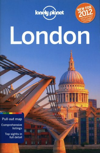 London (City Guides)